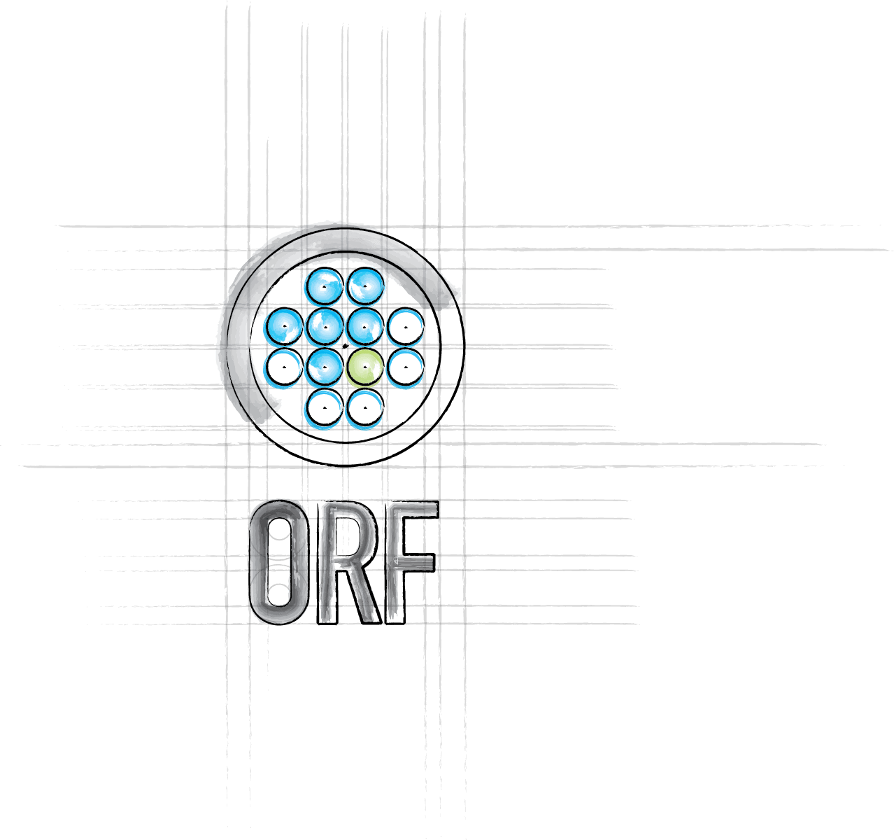 ORF Fusion  Simply different